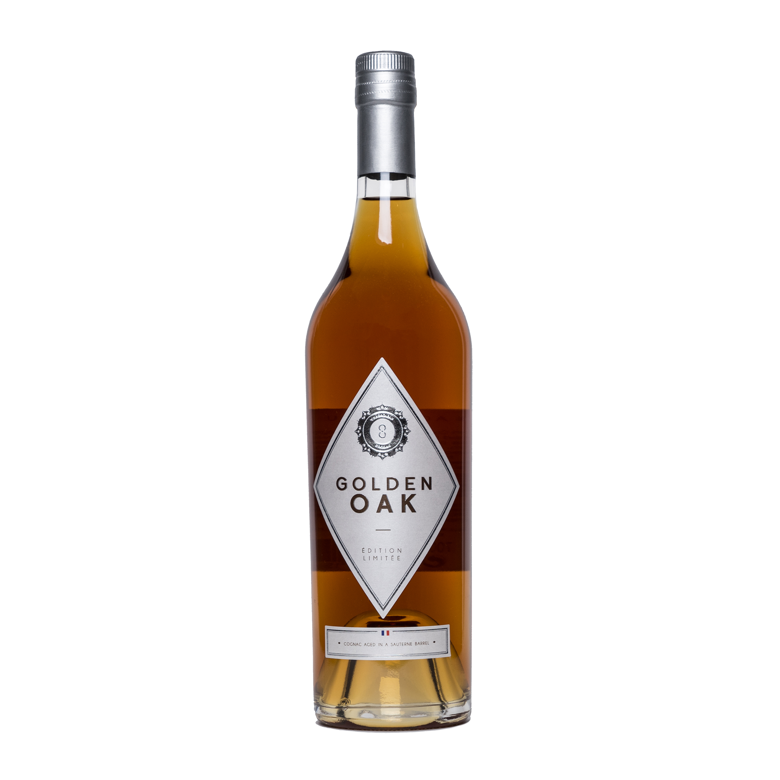 COGNAC GOLDEN OAK CHAGNOLEAU